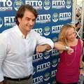 Regionali Puglia, Fitto attacca: «Contro di me campagna incivile e violenta»
