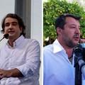 Regionali, dopo la sconfitta in Puglia volano gli stracci fra Fitto e la Lega