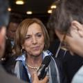 «Le riforme previdenziali come investimento sociale?», a Bari incontro con Elsa Fornero
