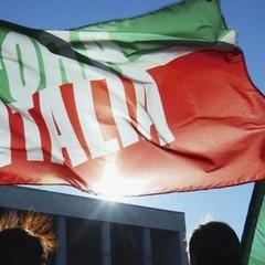 Regionali in Puglia, i risultati di Forza Italia