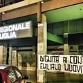 Forza Nuova si mobilita a Bari: «Dignità ai contadini italiani»