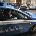 Carbonara, baby gang perseguita un anziano. Un 19enne beccato dalla polizia