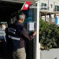 Bari Torre a Mare, la rabbia dei commercianti: «Sembra che siamo diventati tutti delinquenti»