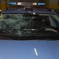Bari, poliziotti si fermano per prestare soccorso ma vengono aggrediti: tre arresti