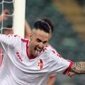 La Bari vince e passa al quarto turno della TIM Cup