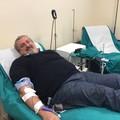 Carenza di sangue, i baresi rispondono all'appello donando 191 sacche