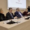 Comuni, associazioni, cittadini e politici tutti uniti a Bari contro le trivelle