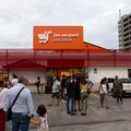 Joe Zampetti, la catena dedicata al pet care del Gruppo Megamark di Trani, inaugura 3 nuovi  punti vendita a Bari