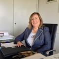 L'università di Bari dice addio a Gabriella Serio, aveva 68 anni