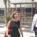"""A Bari arrivano i  """"condomini sociali """", spazi per l'accoglienza delle persone più vulnerabili"""