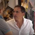 PD, dalla Puglia una nuova candidatura alla segreteria. Boccia: «Rivolterò il partito»