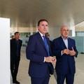 Regionali Puglia, Boccia: «Alleanza? A 5 Stelle e ItaliaViva è mancato coraggio»