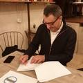Comunali a Bari, i candidati sindaco sottoscrivono le richieste dei comitati