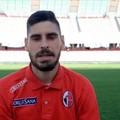 SSC Bari, Corsinelli verso i playoff: «Siamo carichi, ce la metteremo tutta»