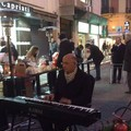 Forza Italia, confermato a Bari il nome di Francesco Paolo Sisto
