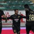 Bari-Pescara: la forza del gruppo, il genio del singolo
