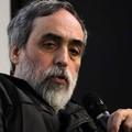 Il regista Franco Maresco ospite al cineporto di Bari