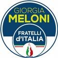 Regionali Puglia, le preferenze ottenute da Fratelli d'Italia