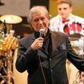 Addio al cantante Fred Bongusto, fu consigliere comunale a Bari