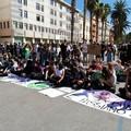 Bari, Fridays for Future torna in piazza per il clima