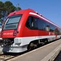 Crac Ferrovie Sud Est, Procura di Bari chiede il processo per gli ex vertici di Bnl