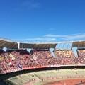 Bari-Avellino, l'occasione per svoltare la stagione