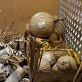 Bari-Palese, sequestrati sul molo 140 chili di fuochi d'artificio illegali