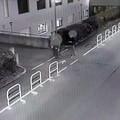 Castellana, rubano auto nel parcheggio dell'ospedale. Arrestati due 30enni di Bari