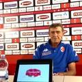 Bari-Trastevere 4-0, Auteri: «Più cose buone che errori. Le vittorie vanno meritate»