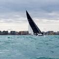 Rotta verso Bari, un weekend alla scoperta degli sport nautici