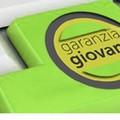 Garanzia giovani, dalla Regione Puglia altri 20 milioni