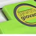 Garanzia Giovani, indennizzi bloccati in Puglia