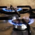 Beeta, l'app barese che ti permette di risparmiare sull'energia domestica