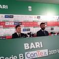 Settore giovanile FC Bari, Gatti: «Nostro obiettivo portare benefici alla società»