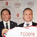 FC Bari, Giancaspro parla dello stadio: «Al Comune presenteremo un progetto ineccepibile»