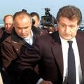 Nominato all'unanimità, Giannella nuovo procuratore aggiunto a Bari