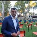 Bari, nel giardino della scuola Marconi arriva il cinema all'aperto