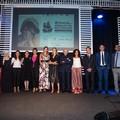 """A Bari l'undicesima edizione del festival  """"Giornalisti del Mediterraneo """""""