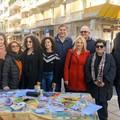 Giornata della lotta all'Aids, pace fatta fra Cama Lila e Comune di Bari