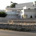 Focolaio Covid nella Rsa di Alberobello, deceduto un quarto anziano
