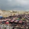 Il Giro d'Italia 2020 passa dalla Puglia, ecco la tappa Giovinazzo-Vieste