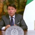 Conte stoppa le discoteche in Italia, sale da ballo chiuse fino al 14 luglio