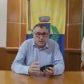Covid, ad Adelfia 26 casi totali. Il sindaco: «Festa di San Trifone non si farà»