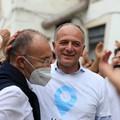 """Comunali in provincia di Bari, a Conversano vince il  """"civico """" di centrodestra Lovascio"""