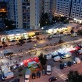 Gnam!, lo street food di casa a Bari