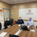 Mascherine e Dpi di importazione, Regione Puglia prima in Italia per le certificazioni