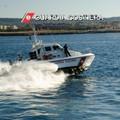 Guardia costiera, il bilancio estivo in Puglia: oltre 200 le vite salvate in mare