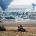 """Operazione """"Caucaso Connection"""", la Digos ferma un cittadino ceceno"""