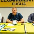 Parco nazionale Alta Murgia, Francesco Tarantini verso la presidenza