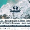 A Mola di Bari parte la stagione estiva con enogastronomia e cultura